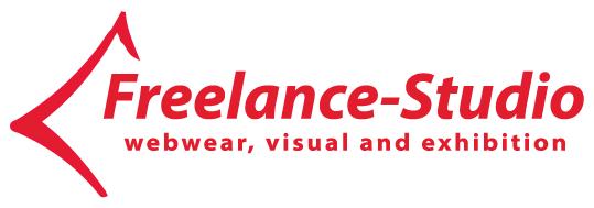 Freelance-studio  Lowcost ADV